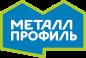 Желоб водосточный 120х86х3000 (ПЭ-01-8017-0.5) в Курске по доступной стоимости 459.00 в интернет-магазине компании «Металл Профиль» — ваш оптимальный выбор